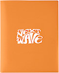 Take Away Folder Covers